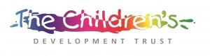 CDTrustRainbow-logoFINAL