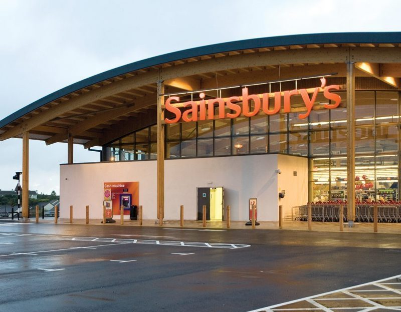 sainsburys-dartmouth-3-1185x790